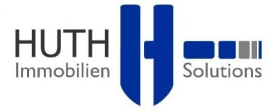 Huth Immobilien Solutions