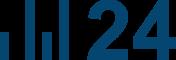 Logo imweb24 Impressum